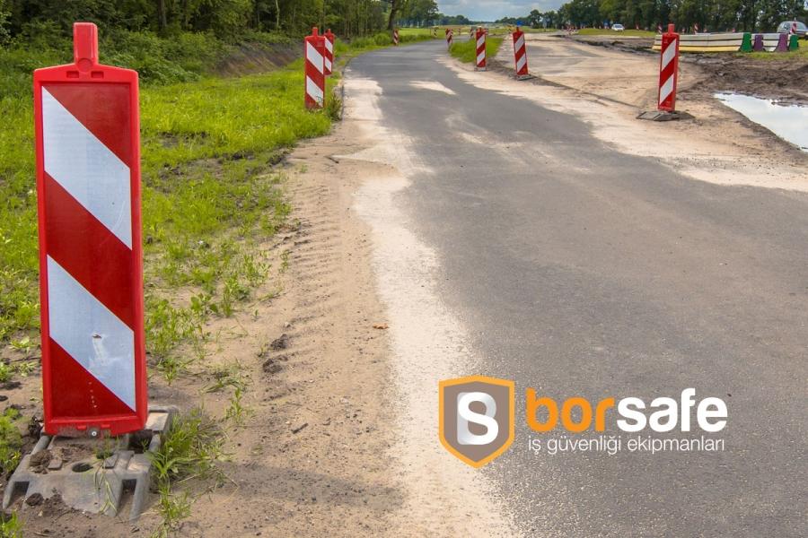 Yol Güvenliğinin Önemi